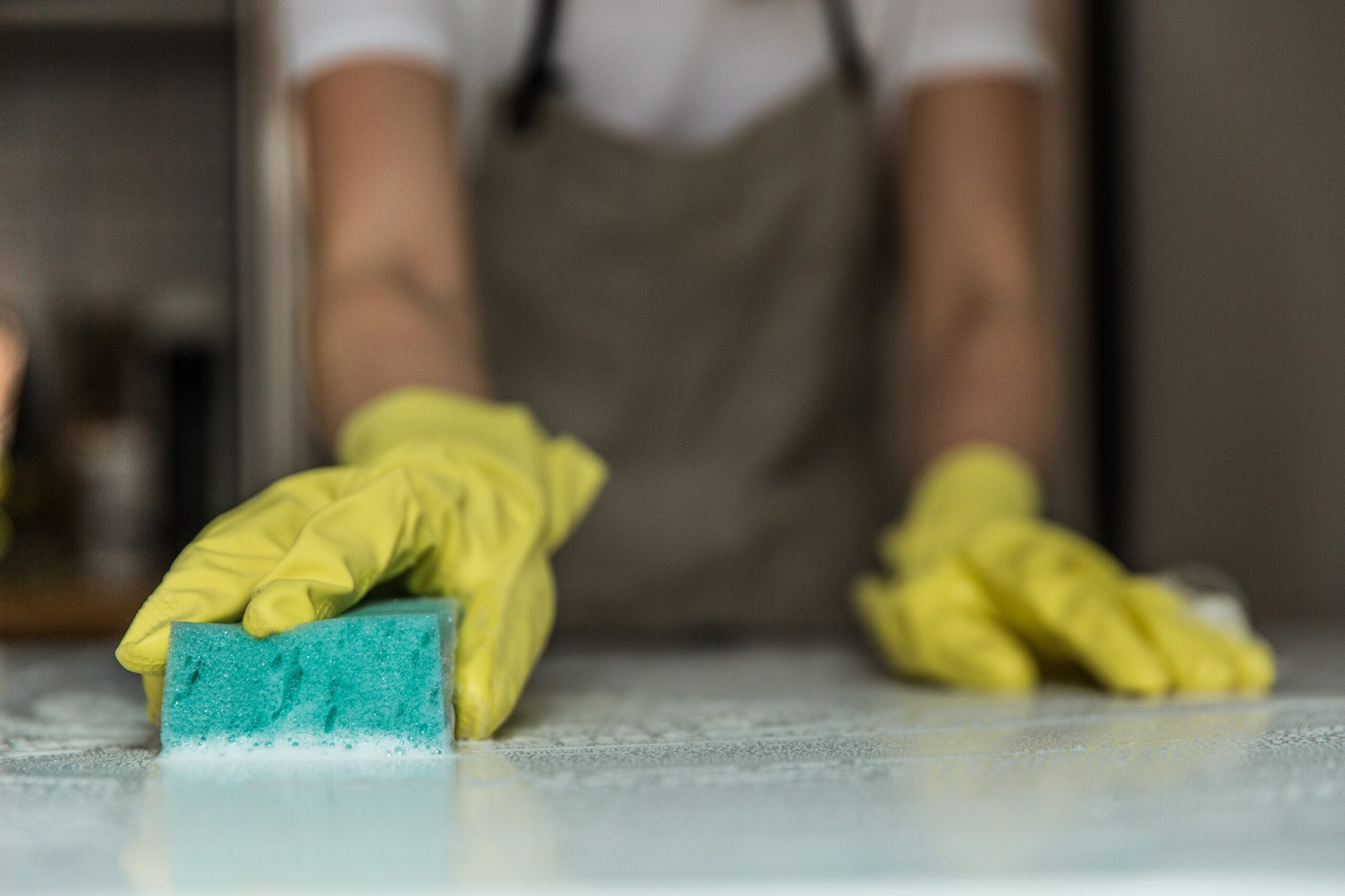 bond cleaning services gold coast image 32