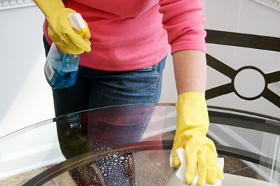 Bond Cleaning Robina